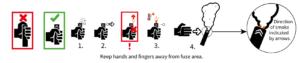 WP40 Instructions
