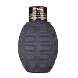 Paint Grenade MkII