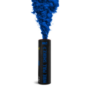 WP40 Blue