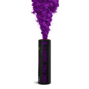 WP40 Purple