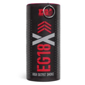 EG18X Red