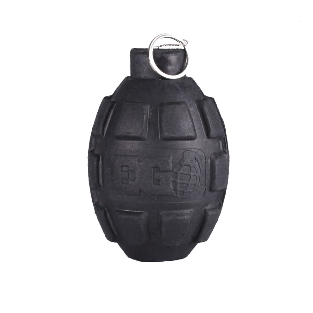 Wire Pull Paint Grenade