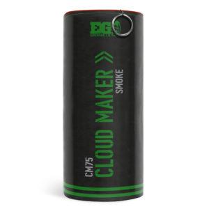 CM75 Green